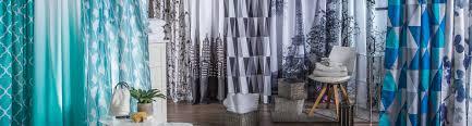 Gray Chevron Curtains Canada by Shower Curtains U0026 Rods Bath Jysk Canada