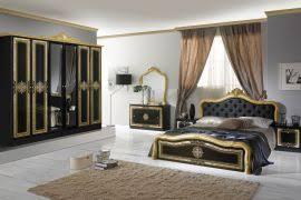 barock schlafzimmer kaufen möbel
