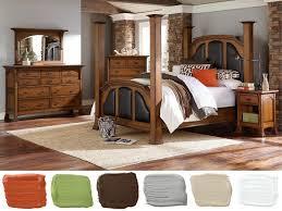 Masculine Bedroom Furniture by Fabulous Masculine Bedroom Sets Remarkable Bedroom Design