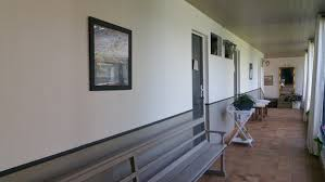 chambre d hote en baie de somme chambres d hotes sailly flibeaucourt chambres d hôtes les