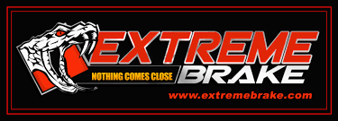 Announcing New Extreme Cam Distributor - Kenworth Truck Centres Of ... Westlie Ford Home Facebook 20th Ave 17th St Se Mls 172645 Century 21 Action Realtors Of 20 Freightliner Business Class M2 106 For Sale In Minot North New 2018 F150 Washougal Wa Minotmemories July 2013 Sales Dickinson Truck Center 2019 Midland Tw3000 Dakota Truckpapercom 2004 Columbia 120 Motor Co Vehicles For Sale In Minot Nd 58701 Jason Lucero Service Manager Sacramento Linkedin Minot Pictures Jestpiccom
