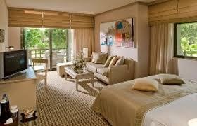 hotel gloria golf resort in belek hotel de