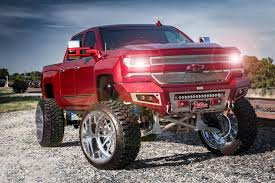 100 Used Diesel Trucks For Sale In Texas Peters Elite Autosports Customization And Auto S In