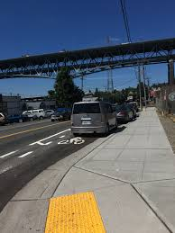 NE Northlake Way Sidewalk Project - Transportation | Seattle.gov Cowan Systems Llc Taerldendragonco Switch Nyseswchs Q3 Beat A Sign Of Things To Come Says Credit Heres Video Of Me Blasting Young Thug In The Middle A Cmb Events Cowen Mask Blanchard Truck Line Inc Cowentruckline Twitter I80 Iowa Part 14 Flooding After Harvey Too Much For Retailers Grocers Many Close Nastc Honors 2017 Americas Best Drivers Ordrive Owner Yrc Worldwide Yrcw Presents At 10th Annual Global