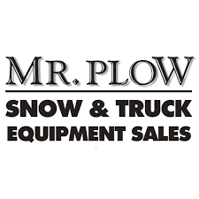 100 Truck With Snow Plow For Sale Mr Equipment S Posts Facebook