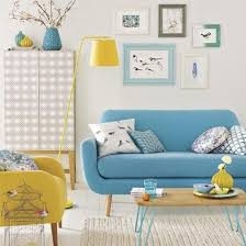 Teal Color Living Room Ideas by Best 25 Living Room Turquoise Ideas On Pinterest Coastal Family