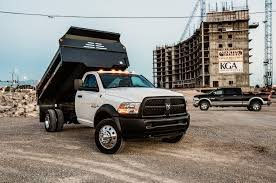 2015 Ram 4500 And 5500 Chassis Cab Dump Bed - Truck News Blog 2004 Chevrolet Silverado 3500 Dump Bed Pickup Truck Item J Dumperdogg Install Field Test Journal Combination Servicedump Bodies Products Truckcraft Flatbed Truck Hoist Kit 5ton Capacity 8ft To 12ft 1959 Ford F250 Dc0780 Sold D Build Your Own Dump Work Review 8lug Magazine 2001 Gmc 3500hd 35 Yard For Sale By Site Youtube Dropsidesupbackjpg Pickup Bed It Photo Image Gallery Archives The Fast Lane Dump Trucks For Sale