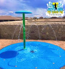 Great Residential Backyard Splash Pad That We Installed In El Paso ... Portable Splash Pad Products By My Indianapolis Indiana Residential Home Splash Pad This Backyard Water Park Has 5 Play Wetdek Backyard Programs Youtube Another One Of Our New Features For Your News And Information Raind Deck Contemporary Living Room Fniture Small Pads Swimming Pool Chemical Advice Ok Country Leisure Backyards Impressive Mcdonalds Spray Splashscapes Park In Caledonia Michigan Installed
