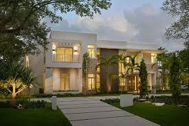 Hollub Homes: Custom Home Builder -