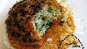 cuisiner des blettes fraiches muffins aux feuilles de blettes recette par certi ferme
