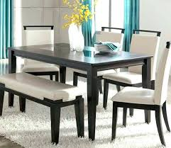 Dining Room Tables Sets Small Kitchen Table Amazing Of Set With Bench