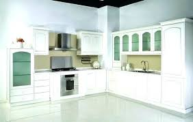 meubles de cuisine pas chers destockage de cuisine destockage meubles cuisine best of