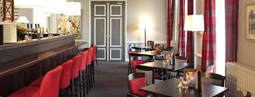 restaurant cuisine traditionnelle restaurant cuisine traditionnelle genappe restaurant l avant garde