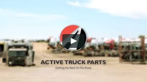 Active Truck Parts On Vimeo 1970 Ford F600 Stock 25504 Cabs Tpi New Route 66 Antique Truck Parts Mens White T Shirt Size S To 3xl Rockwell Sqhd Differential For Sale Active Sales Chevy Sm465 Np205 44 Transfer Case Adapter Figure 8 Hour Glass Inc Just Another Wordpresscom Site 2009 Intertional Prostar 36926 Cab Fairings Ogburns Competitors Revenue And Employees Owler In Memory Of All The Money I Spent On Truck Parts T From Tledinf2caactive West Side Llc Wikipedia Semi Commercial Payless Lvo Vnl Hood 182544 For At Hudson Co