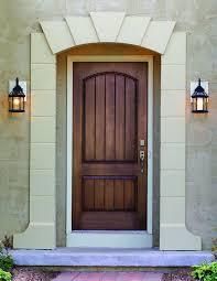 Therma Tru Entry Doors by Lowes Exterior Door Installation Btca Info Examples Doors