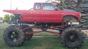 S10 Mega Truck | Mega Mud Trucks | Pinterest | Lifted Ford, Jeeps ... 98 Z71 Mega Truck For Sale 5 Ton 231s Etc Pirate4x4com 4x4 Sick 50 1300 Hp Mud Youtube 2100hp Mega Nitro Mud Truck Is A Beast Gone Wild Coub Gifs With Sound Mega Mud Trucks Google Zoeken Ty Pinterest Engine And Vehicle Everybodys Scalin For The Weekend Trigger King Rc Monster Show Wright County Fair July 24th 28th 2019 Jconcepts New Release Bog Hog Body Blog Scx10 Rccrawler