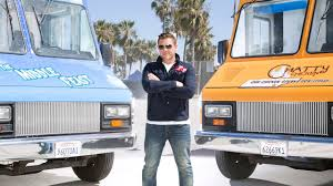 Watch New TV Episodes About The Show The Great Food Truck Race Season 2 Shows On Paul Bell Middle Twitter Cgrulations To 247 Winners In Cheese Twins Talk Strategy Video 2018 Monster Energy Nascar Cup Series Race Photo Galleries 2017 Monster Energy Cup Series Winners Dirty Smoke Bbq Blog Eating Out Las Vegas Foodie Fest 2013 All New Thursday 98c Network The Great Food Truck Race Returns As A Family Affair With Brandnew Free Raleigh Trucks Wandering Sheppard Category Exclusive Interview With Winner Of
