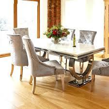 Dining Room Set Under 200 Table Sets 7 Piece