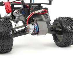 Traxxas Stampede 1/10 RTR Monster Truck (Rock N Roll) [TRA36054-4 ... Upgrade Traxxas Stampede Rustler Cversion To Truggy By Rc Car Vlog 4x4 In The Snow Youtube Cars Trucks Replacement Parts Traxxas Electric Crusher Cars Monster Truck With Tq 24ghz Radio System Tra36054 Model Vehicles And Kits 2181 Xl5 Red 2wd Rtr Vintage All Original 2wd No Reserve How Lower Your 2wd Hobby Pro Buy Now Pay Later 4x4 Vxl Fancing Rchobbyprocom 6000mah 7000mah Tagged 20c Atomik Amazoncom 110 Scale 4wd