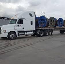 100 Beam Bros Trucking New World Drayage Inc Wilmington California Facebook