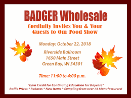 Badger Wholesale Foods Badger Express Complete Transportation Solutions Vac Truck Best Image Kusaboshicom State Trucking Peterbilt 357 Hydrovac Truck And 379 Dump Straight Pipes Western Truckers Review Jobs Pay Home Time Equipment I29 In Iowa With Rick Pt 16 Wisconsin Event Show Semitruck Spectator Trucks Flickr 1991 666 Gradall Erics Sales 240 277 77 Sold Winners In 104 Magazine Meet Macs Member Jim Hittman Mobile Air Cditioning Society Brian Mitchell Territory Specialist Daylighting Inc