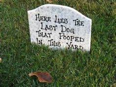 Funny Halloween Tombstones Epitaphs by Short And Funny Epitaths Google Search Letter Board Quotes