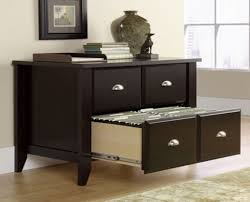 Hon 2 Drawer Lateral File Cabinet by Able Lateral Metal File Cabinet Tags Hon Lateral File Cabinet