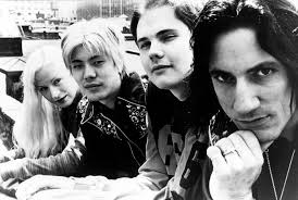 Smashing Pumpkins Bullet With Butterfly Wings Album by Smashing Pumpkins Bullet With Butterfly Wings Lyrics Metrolyrics