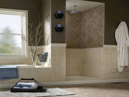 lowes bathroom tile for walls dweef bright and attractive