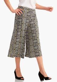 women u0027s shorts u0026 crops cato fashions