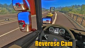 Reverse Camera - Euro Truck Simulator 2 Mods - YouTube Trailering Camera System Available For Silverado Reversing Cameras Fitted To Cars Motorhomes And Commercials Truck V12 Gamesmodsnet Fs17 Cnc Fs15 Reverse Euro Simulator 2 Mods Youtube Back Up For Car Sensors La The Best Backup Of 2018 Digital Trends Amazoncom Source Csgmtrb Chevy Gmc Sierra 12v Ir Kit Ccd 7 Inch Tft Lcd Monitor Garmin Bc30 Wireless Parking Camerafor Nuvidezl China Rear View Hd Waterproof 9 Display Van Night Vision 5
