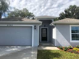 100 Summer Hill Garage 5023 Dr Zephyrhills FL SingleFamily Home