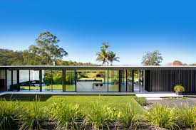 100 Glass House Architecture This Simple Design Will Show You How To Live With Less