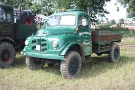 Austin 4x4 | Old Soldiers | Pinterest | 4x4, Vintage Trucks And Car ...