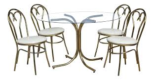 Thonet Style Brass Curlicue Bistro Set | Chairish Ice Cream Chairs Teonghockinfo Amul Icecream Parlor Indarprast Vijya Banaras Posts Facebook Lancaster Table Seating Green Hairpin Cafe Chair With 1 14 Thonet Style Brass Curlicue Bistro Set Chairish Amazoncom I Scream For Ice Cream Plastic Cover Toys Games Office Sale Computer Prices Brands Sunflower 3piece Alinum Outdoor Sethd5208ab The Home Depot Vintage Table Set 4 Red Outdoor Etsy Serendipity Chic Design Refinished Shabby Chic And 5pc Bent Iron Parlor Chairs Z A Fniture Hydraulic Beauty Parlour Buy