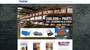 FleetPride Company Profile - Office Locations, Competitors ... Truck Trailer Fleetpride Parts Fleetpride Company Profile Office Locations Competitors Fleet Pride On Vimeo Offering Memorandum Nd Street Nw Alburque Nm National Catalog 2018 Guide_may2010 Authorize The Chief Executive Officer To Award A 3month Definite Revenue And Employees Owler Company Profile Brochure Internal Themed Event We Are The Video