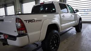 2015 Toyota Tacoma TRD Sport 4x4 With Liftkit And Wheels #T19374 ... 4wd Wheel And Tyre Packages Toughest 44 Rims Tyres Thrghout Rad Rides Custom Lifted 4x4 Truck Builds With 4wd Aftermarket Toyo Open Country At2 My Random Likes Ram Trucks 2019 Chevy Silverado 3500hd Work 4x4 For Sale Ada Ok Hardcore Jeep And Trucks Autosport Plus Canton Akron D257 Driller Black Machined Dark Tint Clear Fuel Offroad Wheels Gauge 18 Inch 18x90 Jeep Power Wheel Truck For Kids Wallpaper Get Your Free Now 12x7 Gunmetal Tempest Wheels 23x10512 All Terrain Tires Wheels Tires Sale Packages Page 2 Nissan Frontier Forum