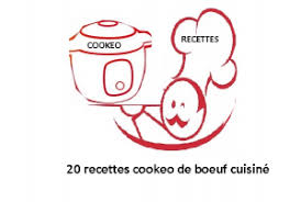 plats cuisin駸 fleury michon plats cuisin駸 weight watchers 39 images petits pois carottes