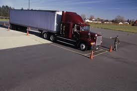100 Truck Training School White House Clears CDL Standards Rule OMB ELDT Fleet Owner