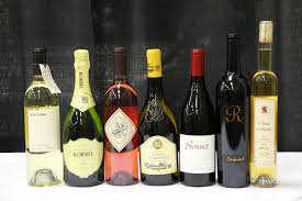 The 2016 San Francisco Chronicle Wine Competition Winners - SFGate Sophies Glass Best 25 Red Cat Wine Ideas On Pinterest Cat Classic Trio Gift Box Nautical Nomad Kats Bachelorette Weekend Barn Winery And Vineyards East Coast Wineries 2017 Boyden Valley Cambridge Vt 1201 Best Barns Images Country Stone Cellars Chaddsford Marks A Return To Its Roots With New Dry Wines Home Bully Hill