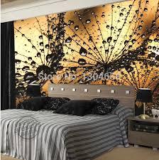 papel de parede benutzerdefinierte 3 d große wandbilder moderne stil vene drip neueste wohnzimmer sofa schlafzimmer tapeten