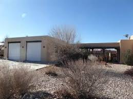 New Mexico Real Estate Homes for Sale in New Mexico NM