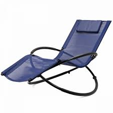 Orbital Patio Chair Folding Lounger Rocking Steel Frame, Navy - Home ... Heavy Duty Outdoor Chairs Roll Back Patio Chair Black Metal Folding Patios Home Design Wood Desk Bbq Guys Quik Gray Armchair150239 The 59 Lovely Pictures Of Fniture For Obese Ideas And Crafty Velvet Ding Luxury Finley Lawn Usa Making Quality Alinum Plus Size Camping End Bed Best Padded Town Indian Choose V Sshbndy Sfy Sjpg With Blue Bar Balcony Vancouver Modern Sunnydaze Suspension With Side Table