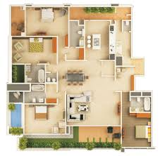 Floor Plan Software Free Download Full Version by House Interior Design Planner Inspirations Interior Design Plan