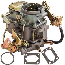 100 1973 Dodge Truck Carburetor Carb For Plymouth Models For 1966 With