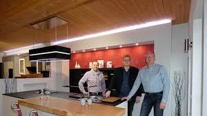 individuell statt möbelhaus ware küche und design schnuck