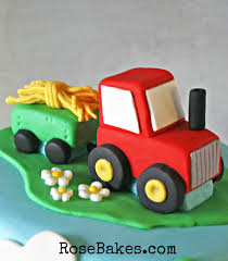 Barnyard/Farm/Animals Archives - Rose Bakes Love2dream Do You Trucks Tubes And Taquitos Amazoncom Fire Truck Station Decoset Cake Decoration Toys Games Monster How To Make Tires Part 1 Of 3 Jessica Harris Shortcut 4 Steps Cstruction A Photo On Flickriver D Tutorial Made Easy Youtube Mirror Glaze Aka Veena Azmanov Cakes Ideas Little Birthday Optimus Prime Process Eddie Stobart By Christine Make A Dump Fresh Eggleston S