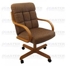 Caster Chair Company C118 Arlington Swivel Tilt Caster Arm Chair Caramel  Tweed Fabric (Set Of 2) Modern Rustic 5piece Counter Height Ding Set Table With Storage Shelves Arlington House Trestle With 2 Upholstered Host Chairs Side And Bench Slat Back All Noble Patio Round Wicker Outdoor Multibrown Details About Delacora Webd48wai 5 Piece Steel Framed Barnwood Conference Room Tables 10 Styles To Choose From Ubiq Imagio Home 3piece Drop Leaf Black Leg 4 Best Spring Brunches Argos Tribeca Oak Two Farmhouse Pine Action Charcoal Liberty Fniture Industries Spindle Chair Of