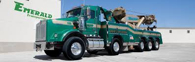 Emerald Towing, Pompano Beach FL - Kenworth T800 W/ B&B 80 Ton ... Contact Us Bb Trucking Titanium Transportation Will Equip Their Entire Fleet With Tenwest Towing Bakersfield Ca Western Star Twin Steer W 80 Carriers Truck Us Advanced Services Inc Mack Bc Bf Bg Bj Bl Commercial Vehicles Trucksplanet Apwu Members At Ratify Tentative Agreement Just The Right Trucking Company For You Juonlinecom Tennessee Traffic Pt 6 About Gallery Page 2 Virgofleet Nationwide Todays Plexustruckers Photo Enjoy Truckers