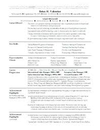 Resume Objective For Career Change Beautiful Examples Administrative Assistant Position